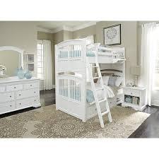 kids room ideas furniture bedroom teens room inspiring white