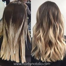 dark hair after 70 70 darn cool medium length hairstyles for thin hair sandy blonde