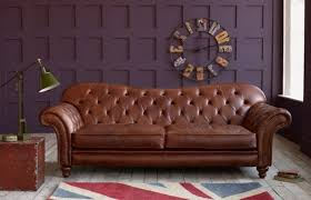 Havertys Leather Sofa by Brown Leather Couches Ideal Brown Leather Sofa Home Design