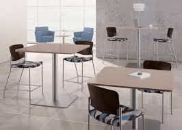 Office Furniture Table by Products National Office Furniture