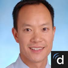 Kaiser Le Dr Alan Le Internist In San Francisco Ca Us Doctors