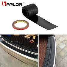lexus nx hybrid bagagliaio online get cheap car boot sill protezioni aliexpress com