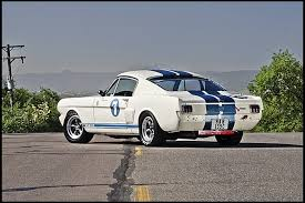 1967 ford mustang shelby gt350 for sale sigh http images hgmsites lrg 1965 shelby mustang