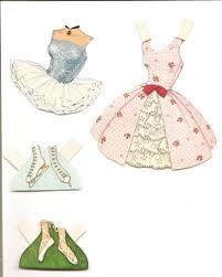 25 barbie paper dolls ideas paper dolls