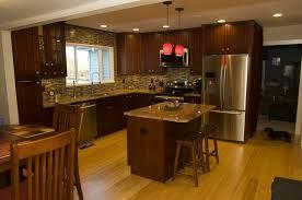 cabinets crutcher custom homes