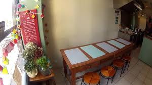petites tables de cuisine la cuisine de sandrine les petites tables