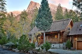 tree house hotels near san diego california