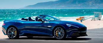 aston martin supercar aston martin vanquish wallpapers u0026 pictures so me