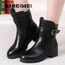 winter dress shoes promotion shop for promotional winter dress
