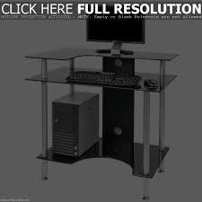 Corner Gaming Computer Desk Gaming Computer Desk For Sale Best Home Furniture Design