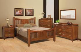 Amish Bedroom Furniture Mission Style Cute Mission Bedroom Furniture Mission Bedroom Furniture Style