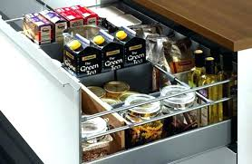 kitchen drawer organization ideas kitchen drawer organizer ideas kitchen drawer organizer kitchen