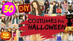 inexpensive homemade halloween costumes for adults 30 diy last minute halloween costumes easy fast and cheap