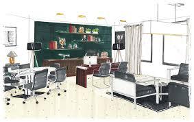 mobilier de bureau mulhouse imaginer l espace de travail mobilier de bureau cosy office