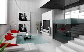 Beautiful Home Interior Sample Design Artistic  Haammss - Design for interiors in home