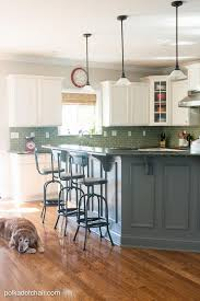 Good Paint For Kitchen Cabinets by Painting A Kitchen Cheap Milk Paint For Kitchen Cabinets Image