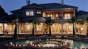 large luxury homes 30 luxury homes to get inspire