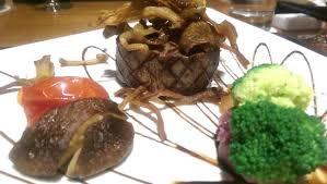 cuisine relook馥 review of siliq cafe xinbei tripadvisor