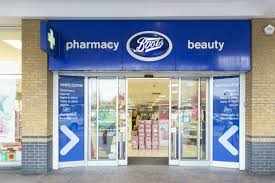 boots sale uk chemist negative funding continues to impact boots pharmacy sales
