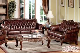 Living Room Sets Nc Living Room Complete Living Room Sets Favorable Living Room Sets
