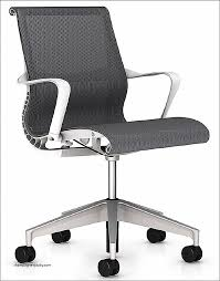 High Desk Chair Design Ideas Fashionable Design Ideas High Office Chair For Standing Desk