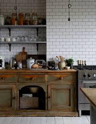 superb kitchens with black tile superb kitchen cabinet door inserts portrait home decoration ideas