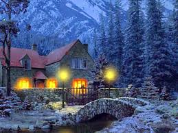 very beautiful images winter wallpapers whatsapp girls number