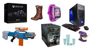 gifts for boys top 50 best christmas gift ideas the heavy power list heavy