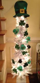 82 best st s day trees images on