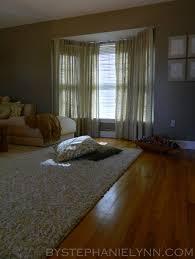 Diy Curtain Rod Finials Make Your Own Curtain Rod Finials For Under 3 Diy Curtain Rod