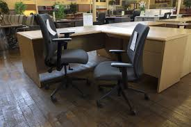 San Francisco Used Office Furniture by Steelcase Turnstone Chair And Steelcase Brand Turnstone Brings