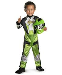 grave digger monster truck costume little motocross halloween costume toddler costume