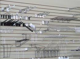 Slat Wall Shelves 14 Best Retail Display Etc Images On Pinterest Retail Displays