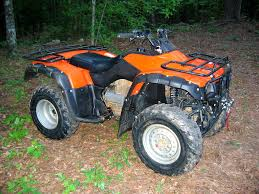 100 manual 2001 honda rancher es honda atv wiring diagram