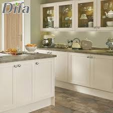 Kitchen Cabinets Brand Names Kitchen Cabinets Brand Names - Kitchen cabinets brand names