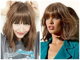 long bob haircut curly hair best bob haircut for curly hair 1000 images about the lob long