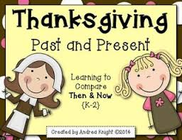 thanksgiving planning check out scholastic s lessons and