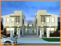 townhouse design best townhouse design townhouse designs medium size of home design