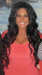 traci dimarco pin by tiffany leigh on tracy dimarco pinterest tracy dimarco
