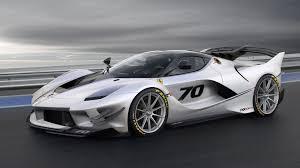 newest ferrari new ferrari fxx k evo supercar pictures details specs