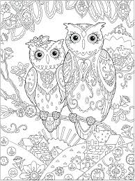 free coloring pages printable coloring pages printable photo 6