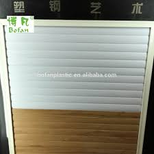 wood strip false ceiling wood strip false ceiling suppliers and