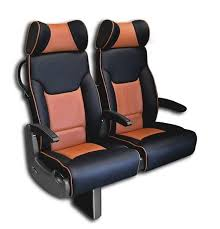 coach seats flexible polyurethane foam chair cushions pur
