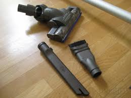 Warped Laminate Floor Water Damage Best Dyson Vacuum For Laminate Floors