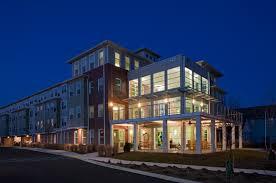 senior appartments birchwood at elkton formerly elkton senior apartments 145 east