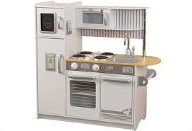 cuisine bosch jouet cuisine avec frigo americain 13 bosch refrigerateur americain