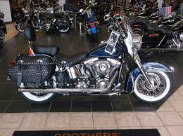 harley davidson for sale price used harley davidson motorcycle