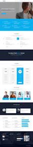 die besten 25 html5 header ideen auf pinterest layout design