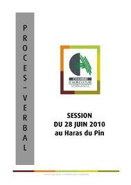 chambre agriculture 28 flash fourrages n 5 du 7 juin chambre d agriculture du bas rhin