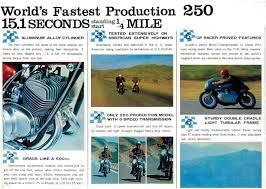 suzuki brochure t20 t 20 x 6 hustler 1965 1966 1967 1968 u0026 1969